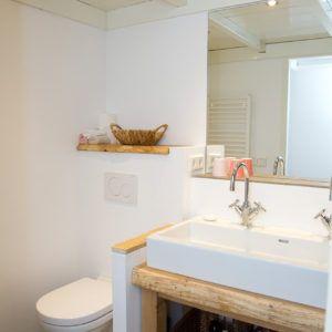 beachhouse-soute-accommodatie-badkamer-wastafel-toilet