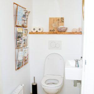 beachhouse-soute-accommodatie-toilet