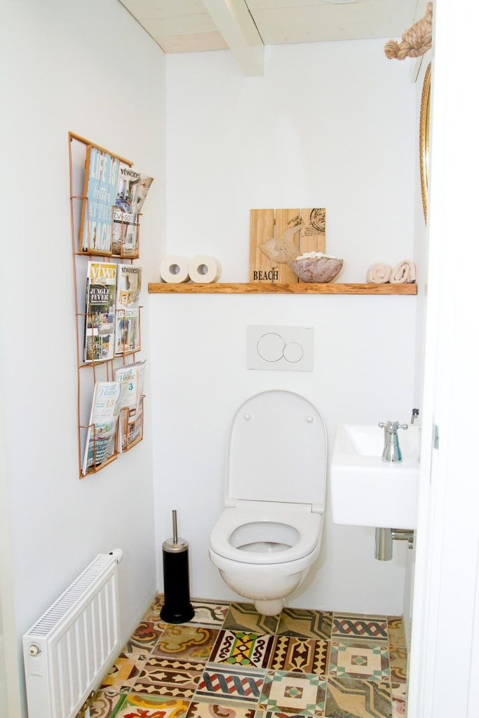 beachhouse-soute-accommodatie-toilet