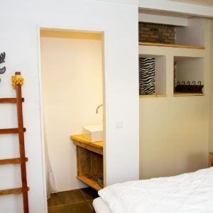 beachhouse-soute-accommodatie-master-bedroom-badkamer