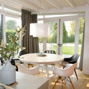 beachhouse-soute-accommodatie-eethoek