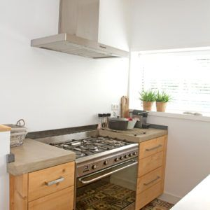 beachhouse-soute-accommodatie-keuken