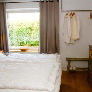 beachhouse-soute-accommodatie-master-bedroom
