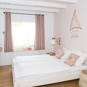 beachhouse-soute-accommodatie-tweepersoonskamer