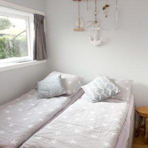 beachhouse-soute-accommodatie-tweepersoonskamer-bed